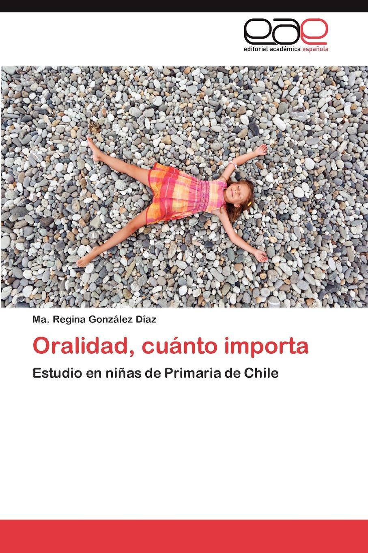 González Díaz Ma. Regina Oralidad, cuanto importa jo malone cologne intense collection set