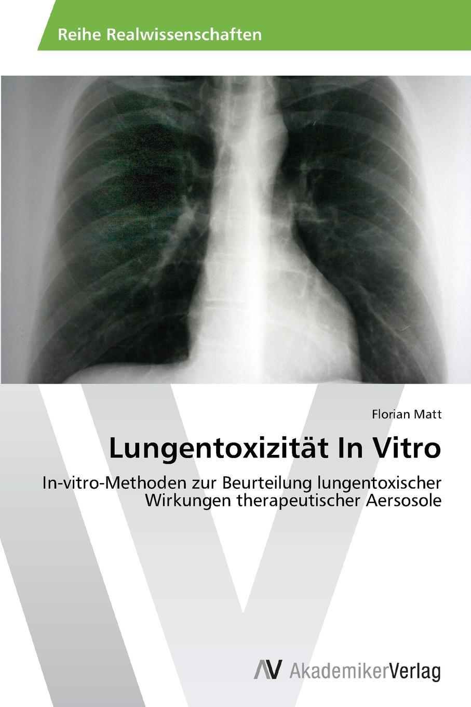 Matt Florian Lungentoxizitat in Vitro jana stapel gesundheitsfordernde eigenschaften der lupine pravention des mammakarzinoms in vitro