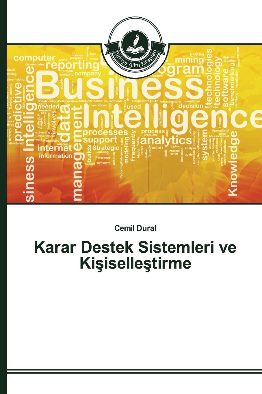 Dural Cemil Karar Destek Sistemleri ve Kisisellestirme projector bulb xl5200 tv lamp with housing for sony kds 50a2000 kds 55a2000 kds 60a2000 kds 50a3000