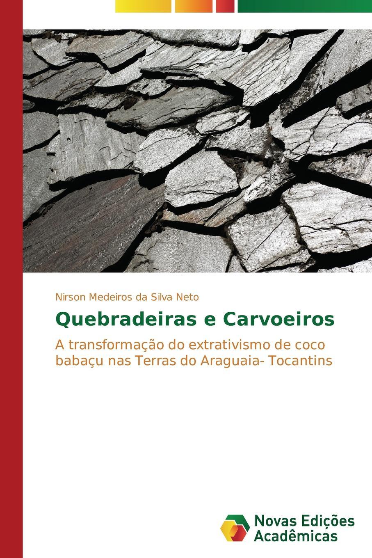 Medeiros da Silva Neto Nirson Quebradeiras e Carvoeiros jodas ademir da silva uso do padrao mvc em metodos ageis