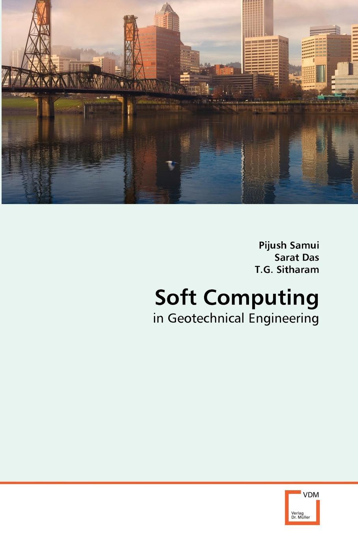 Pijush Samui, Sarat Das, T.G. Sitharam Soft Computing pascal picart new techniques in digital holography