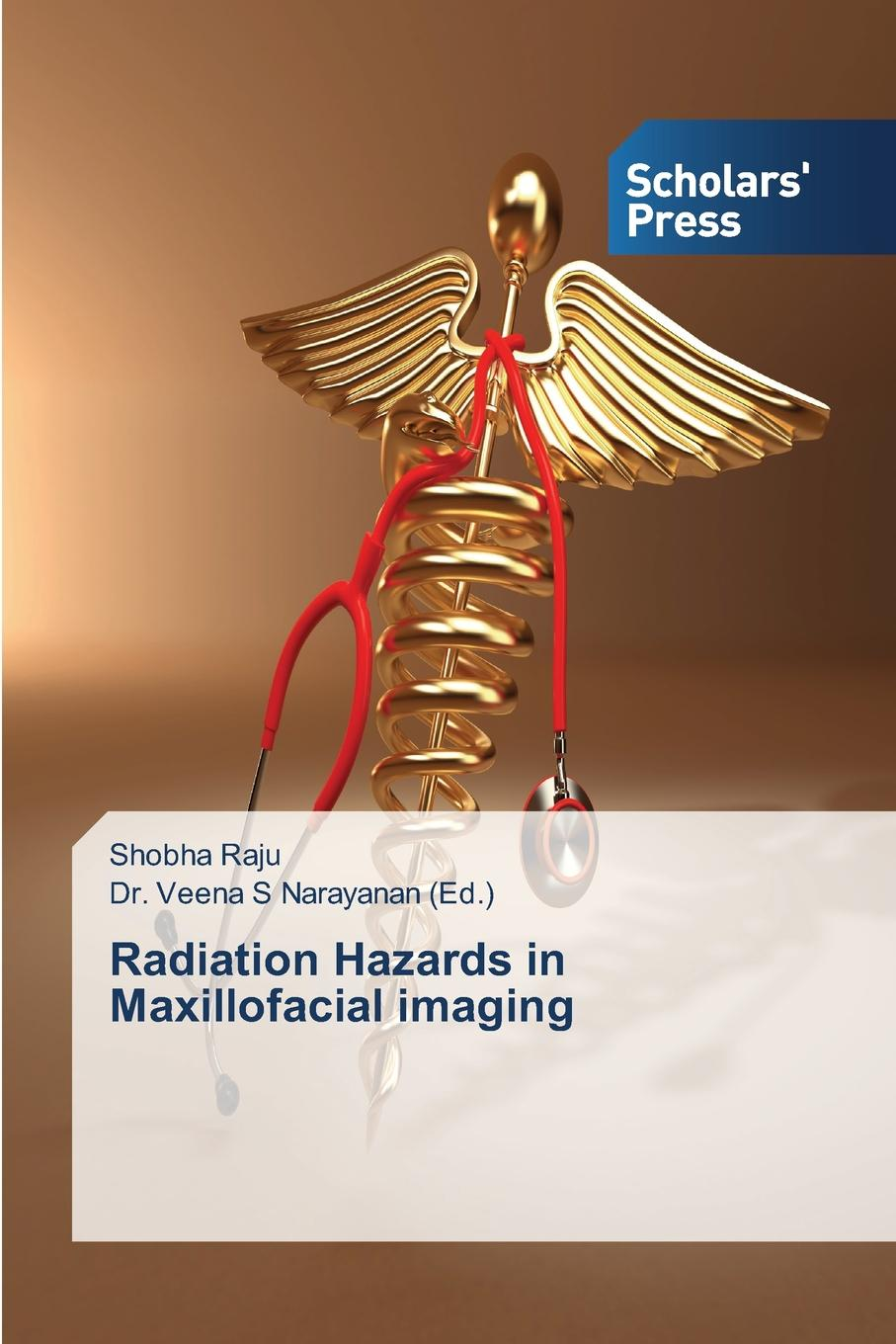 Raju Shobha Radiation Hazards in Maxillofacial imaging kimberly paffett s radiation biology of medical imaging