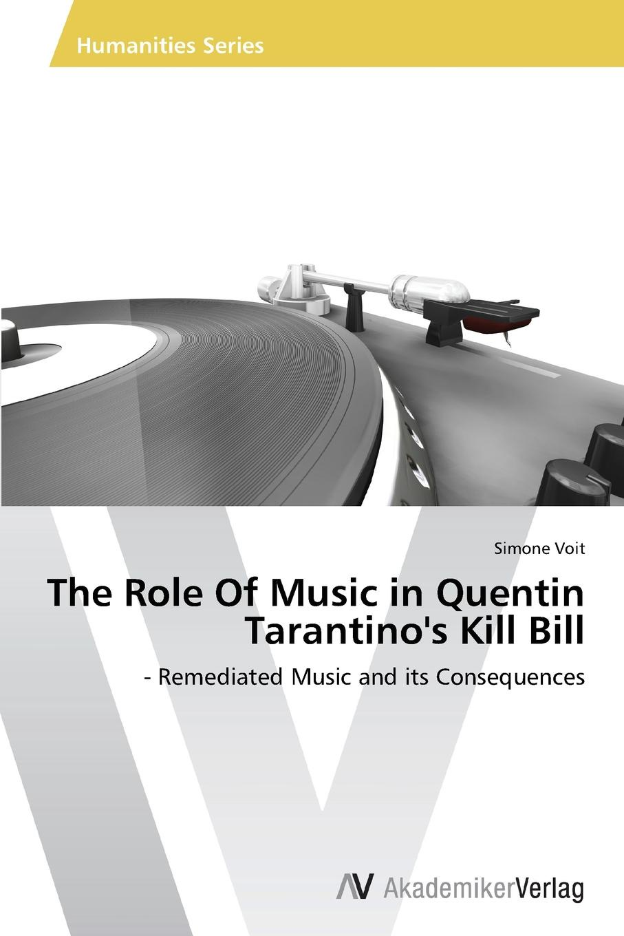 Voit Simone The Role Of Music in Quentin Tarantino.s Kill Bill the place of stone monuments – context use and meaning in mesoamerica s preclassic transition