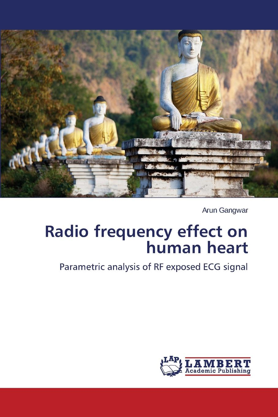 Gangwar Arun Radio frequency effect on human heart 915mhz 3dr radio module for telemetry on apm 2