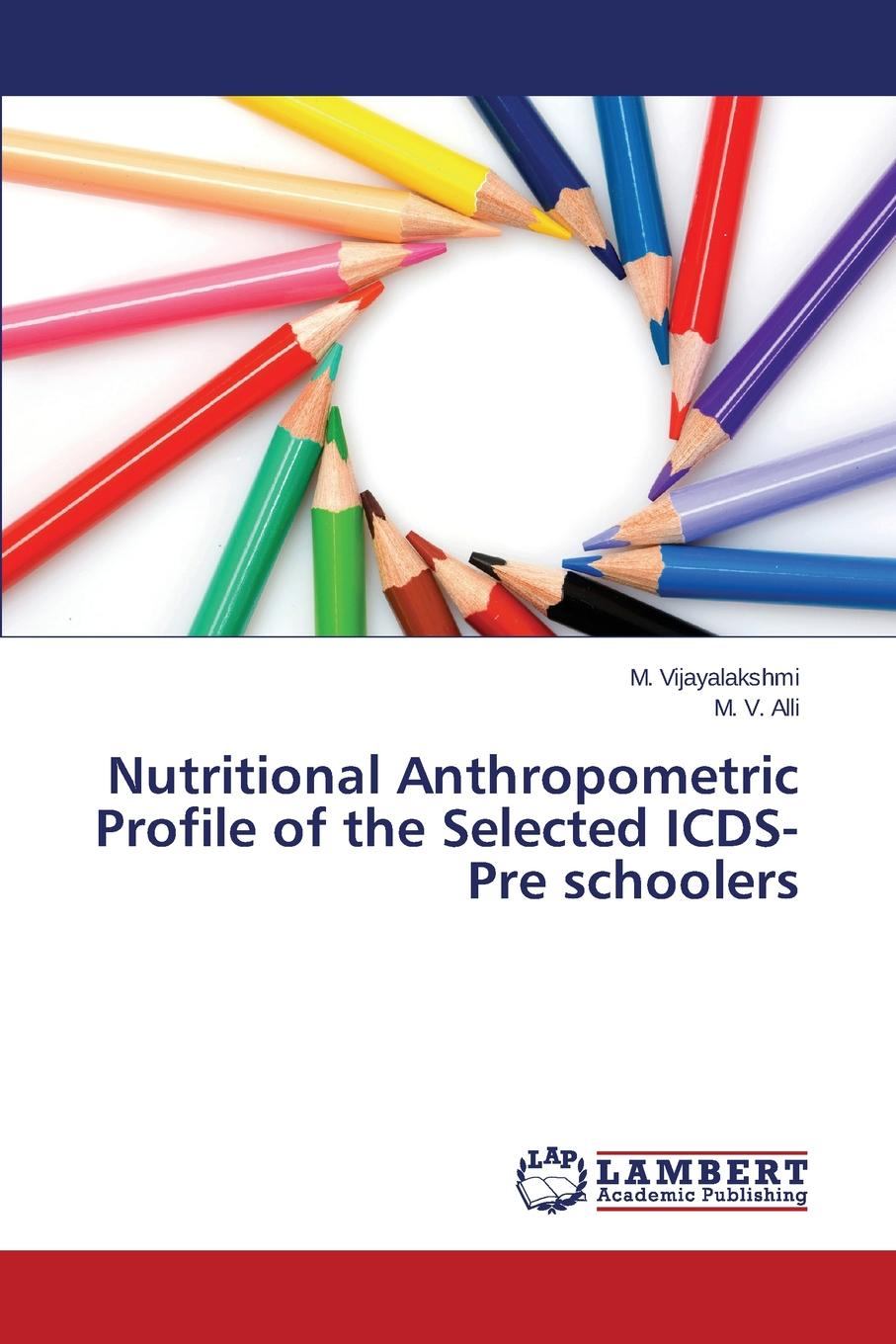 Vijayalakshmi M., Alli M. V. Nutritional Anthropometric Profile of the Selected ICDS-Pre schoolers free shipping children s scooter user age 2 5 years old 3 wheels blue pink