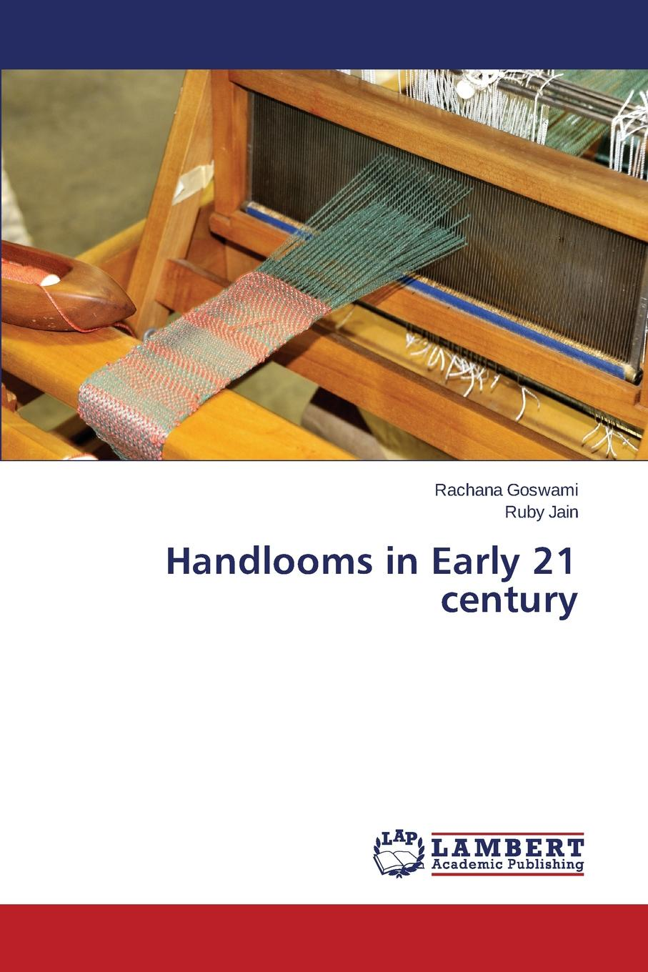 Goswami Rachana, Jain Ruby Handlooms in Early 21 century недорго, оригинальная цена