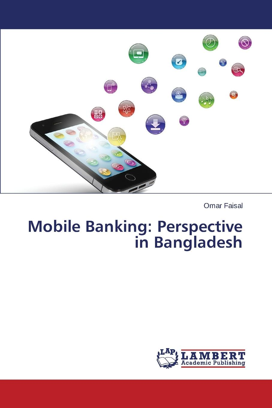 Фото - Faisal Omar Mobile Banking. Perspective in Bangladesh 360 degree round finger ring mobile phone smartphone stand holder