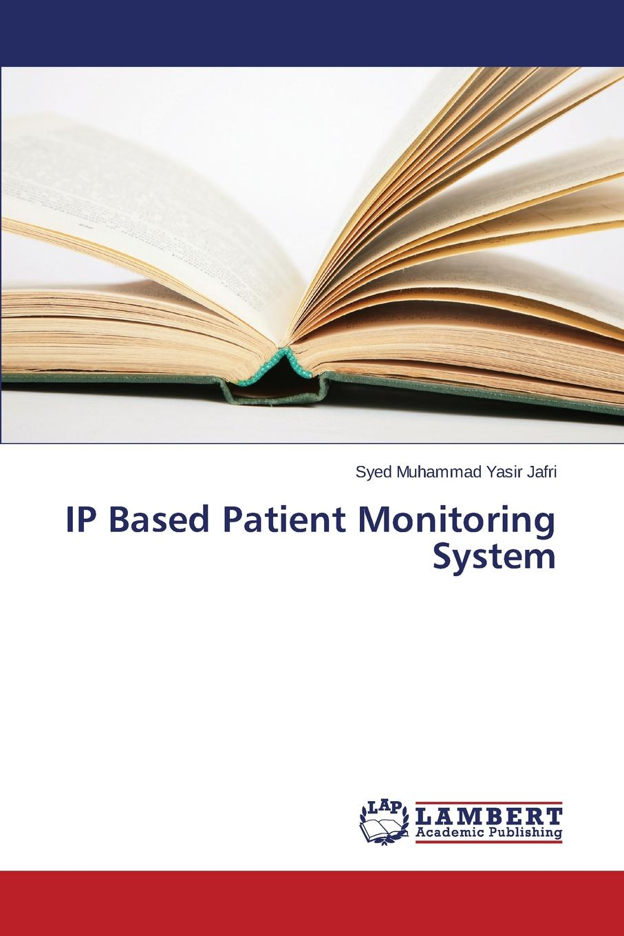 Jafri Syed Muhammad Yasir IP Based Patient Monitoring System realand tcp ip biometric fingerprint and rfid card time attendance for 2000 users with free different language software and sdk