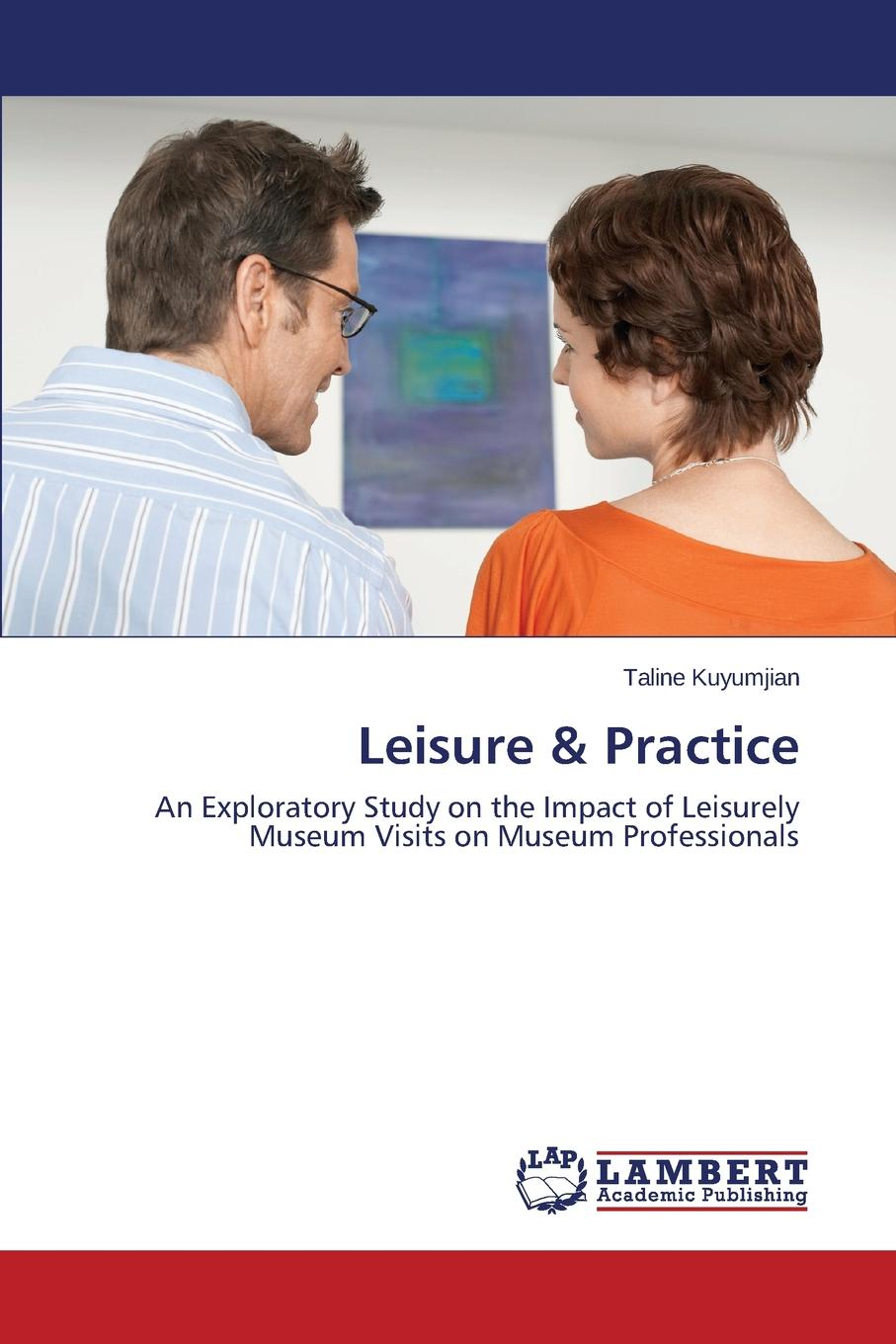 Kuyumjian Taline Leisure . Practice michael burchell no excuses how you can turn any workplace into a great one