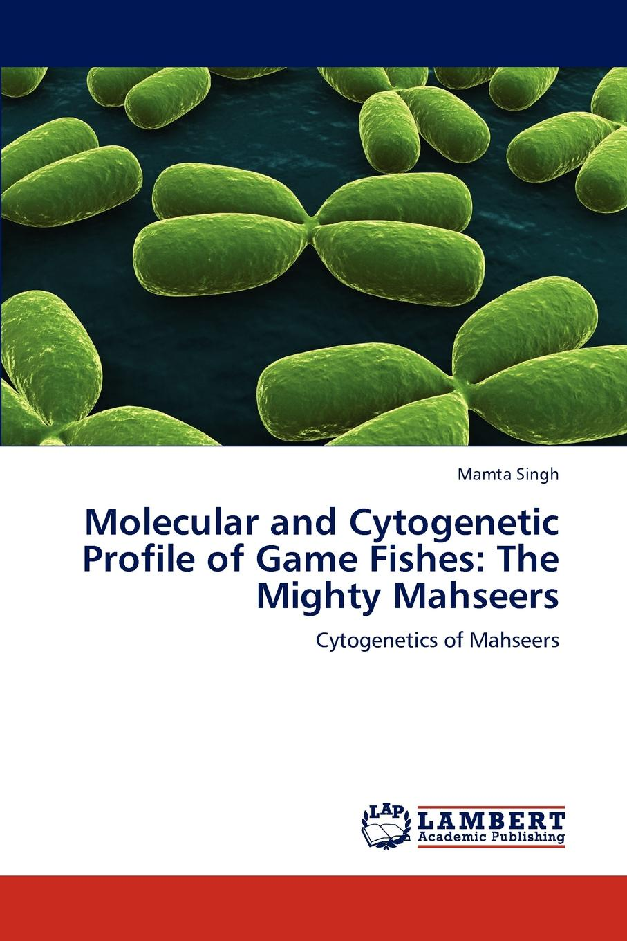 Mamta Singh Molecular and Cytogenetic Profile of Game Fishes. The Mighty Mahseers pair of vintage faux opal water drop earrings jewelry for women