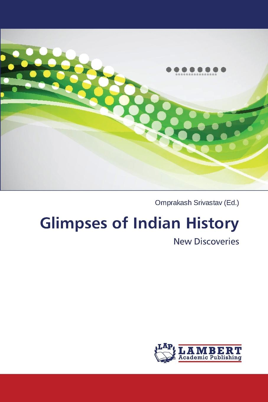 Glimpses of Indian History eric zuelow a history of modern tourism