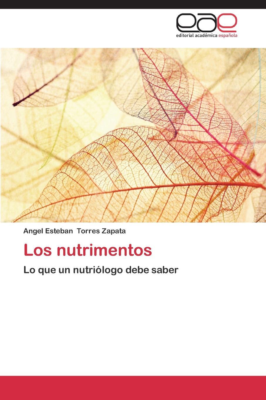 Torres Zapata Angel Esteban Los nutrimentos jessica gonzález prados dibujo artistico i conocimiento tecnicas y tacticas