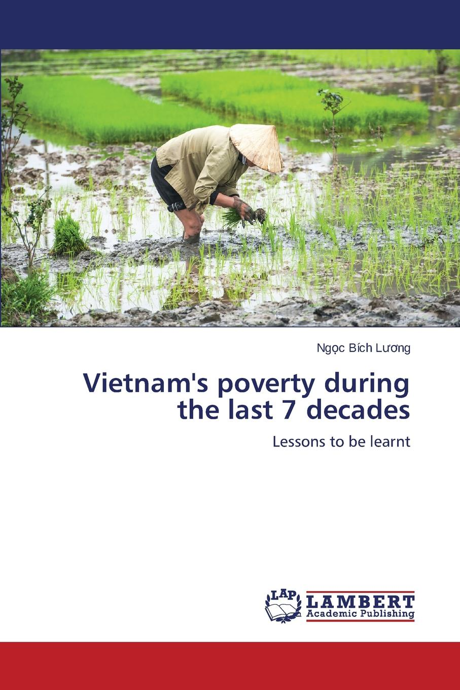 Фото - Lương Ngọc Bích Vietnam.s poverty during the last 7 decades rurality and rural poverty what it means to be poor