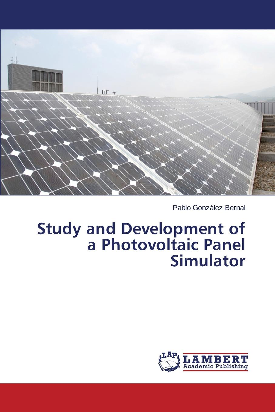 González Bernal Pablo Study and Development of a Photovoltaic Panel Simulator 42cv500c power panel pe0546g v28a000718c1 is used