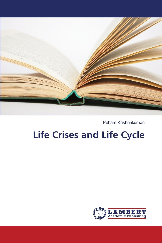 Krishnakumari Pebam Life Crises and Life Cycle rajput nitendra speech in mobile and pervasive environments