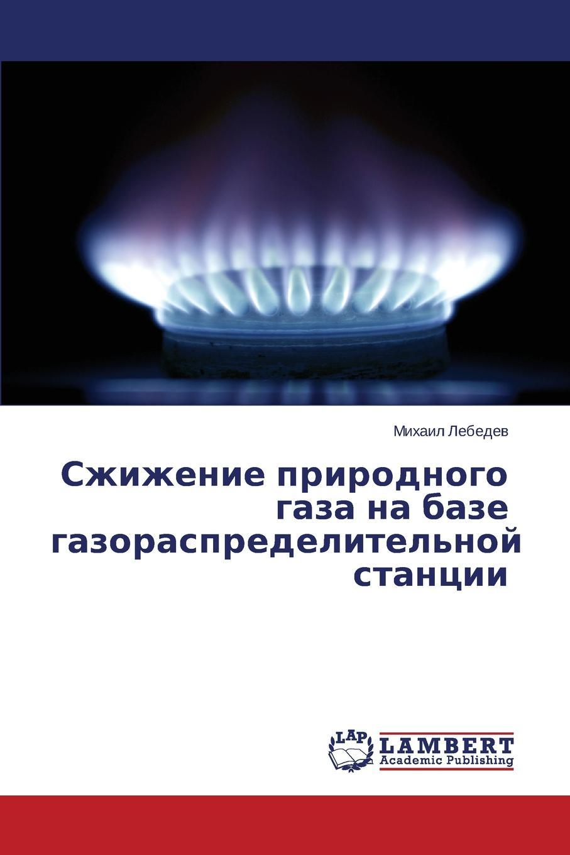 Lebedev Mikhail Szhizhenie prirodnogo gaza na baze gazoraspredelitel.noy stantsii arthur morris israel and palestine gaza