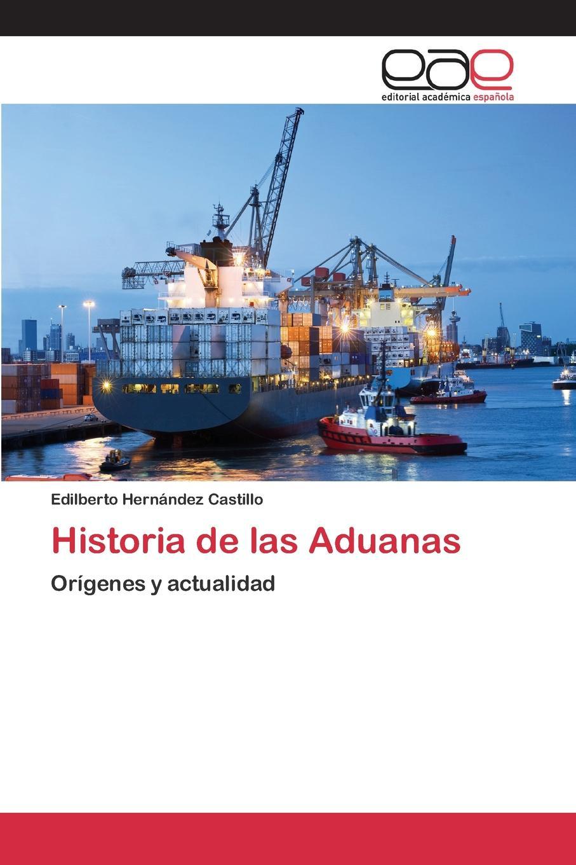 Hernández Castillo Edilberto Historia de las Aduanas cuevas peña aurora las funciones del tianguis en la zona metropolitana de guadalajara