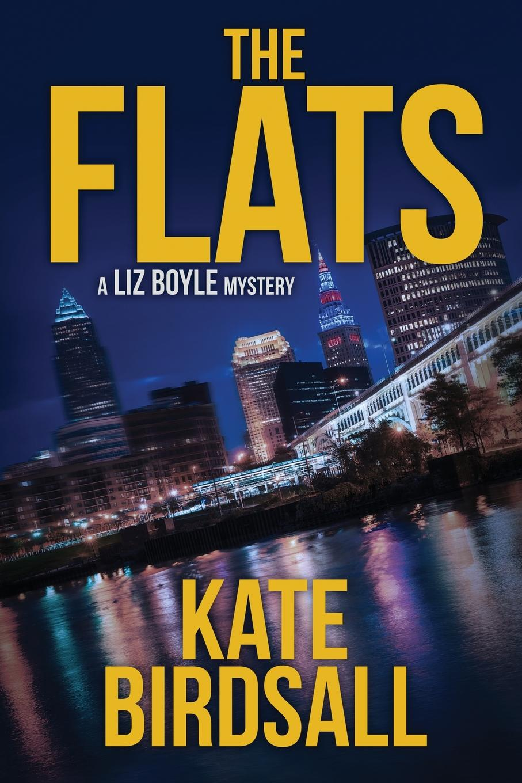 Kate Birdsall The Flats kate birdsall the flats