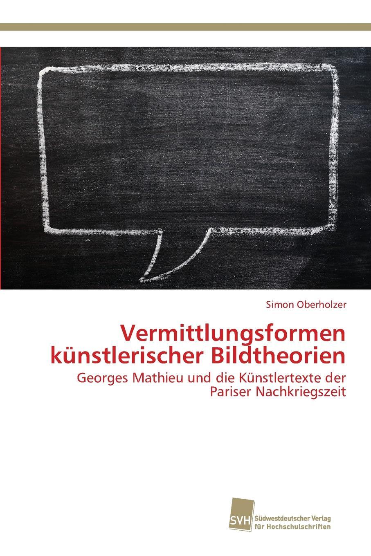 Oberholzer Simon Vermittlungsformen kunstlerischer Bildtheorien f x gabelsberger anleitung zur deutschen rede zeichen kunst oder stenographie