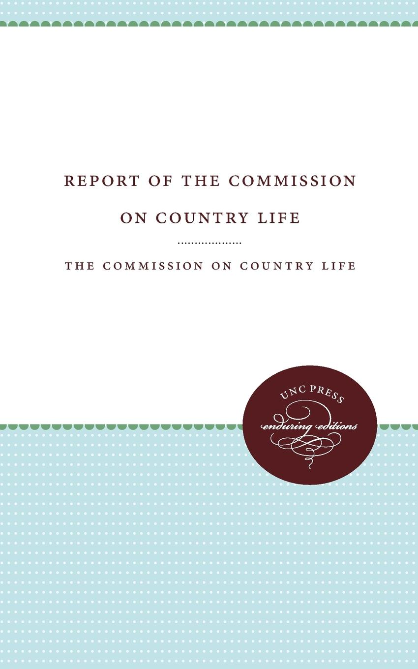 The Commission on Country Life Report of the Commission on Country Life george barrell emerson a report on the trees and shrubs growing naturally in the forests of massachusetts originally published agreeably to an order of the legislature by and botanical survey of the state volume 1