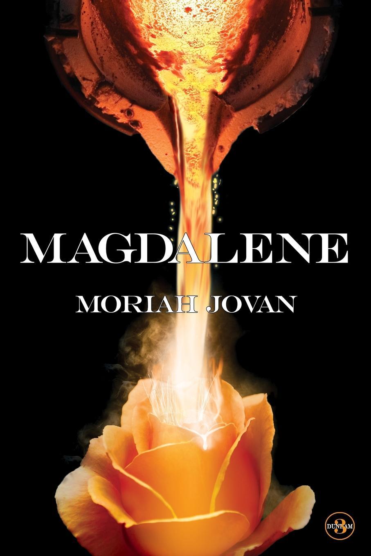 лучшая цена Moriah Jovan Magdalene