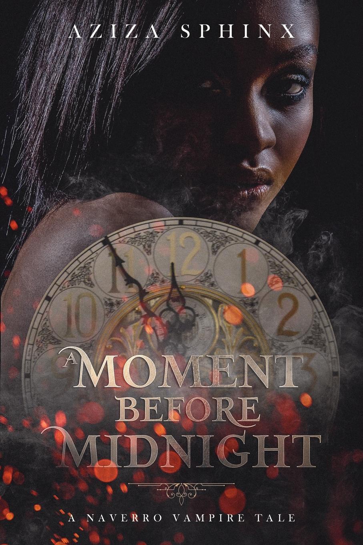 Aziza Sphinx A Moment Before Midnight dakota suite dakota suite the hearts of empty