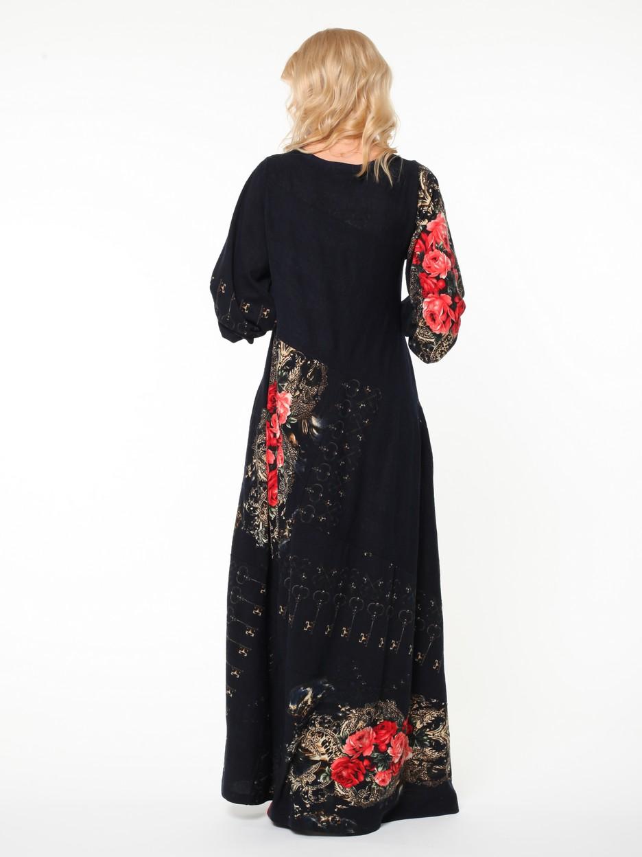 все цены на Платье Kata Binska онлайн