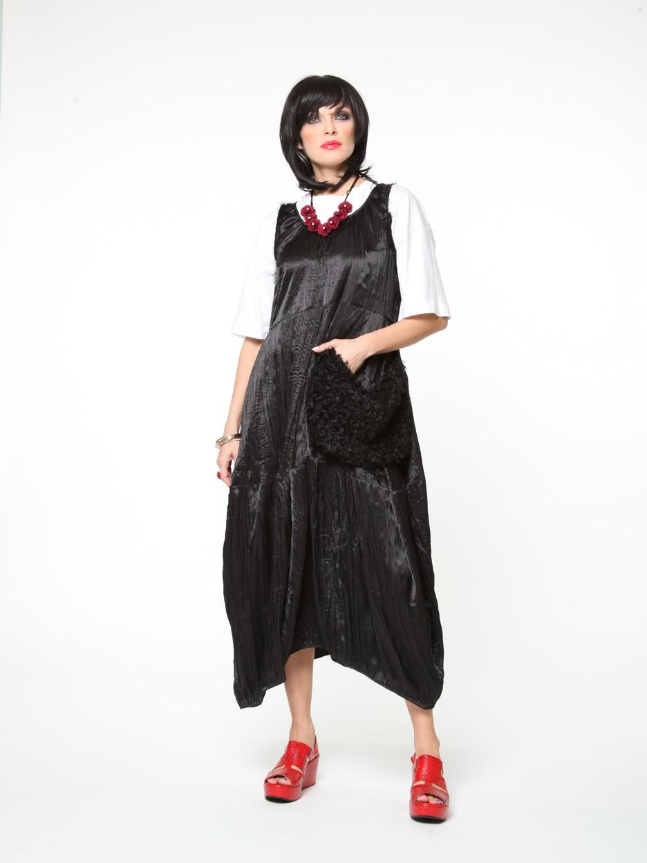 Платье Gotsher