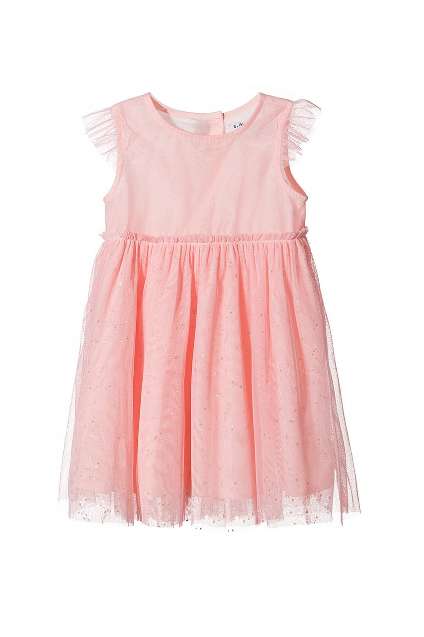 Платье 5.10.15 цены