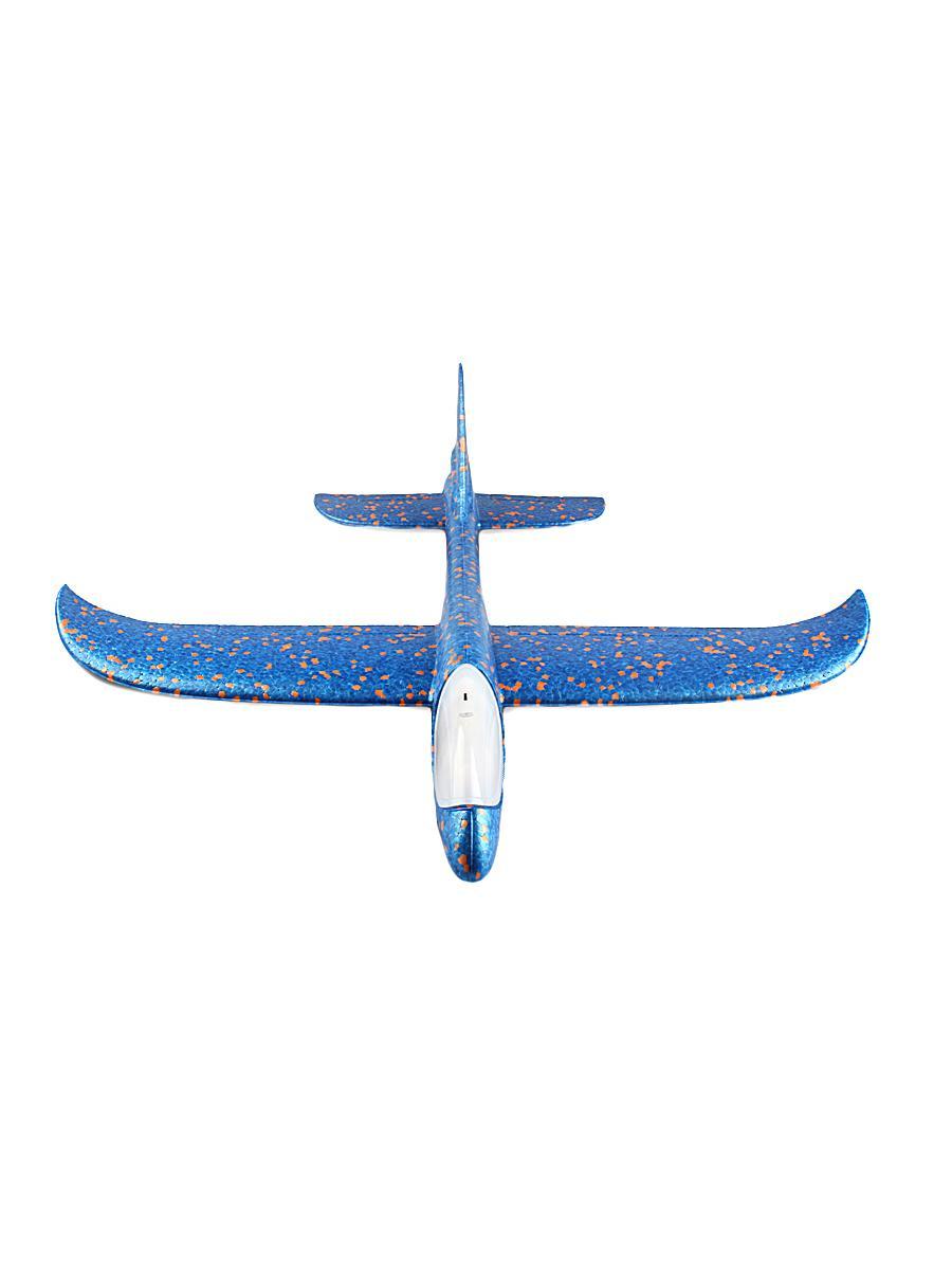 Самолет TipTop 4605170001282 синий самолет самолетик розовый