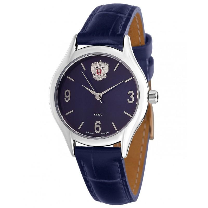 лучшая цена Наручные часы Слава Премьер