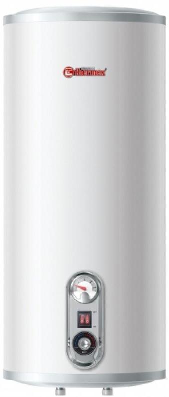 Водонагреватель электрический Thermex Round Plus IS 30 V, 2кВт, настенный, 30 л Thermex