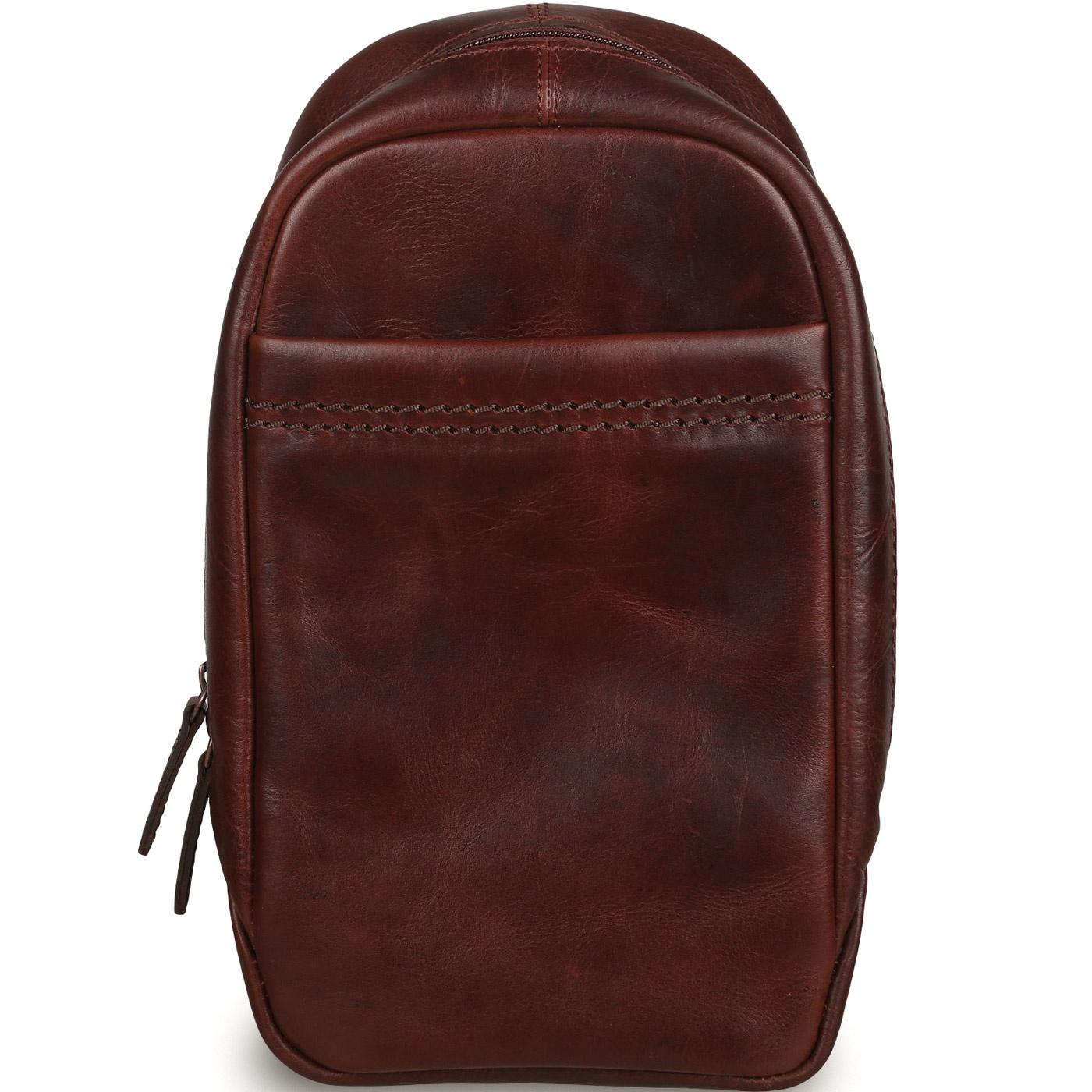 Рюкзак Ashwood Leather все цены