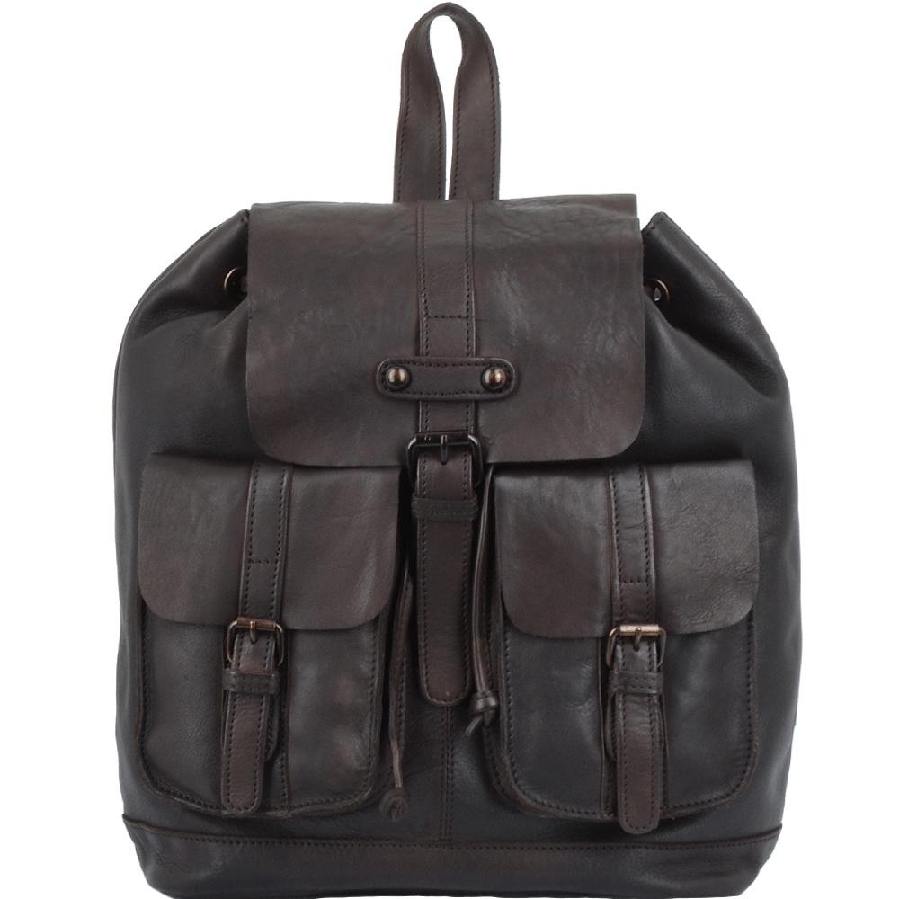 купить Рюкзак Ashwood Leather 7990 по цене 12120 рублей