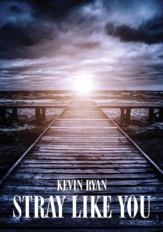 Kevin Ryan Stray Like You