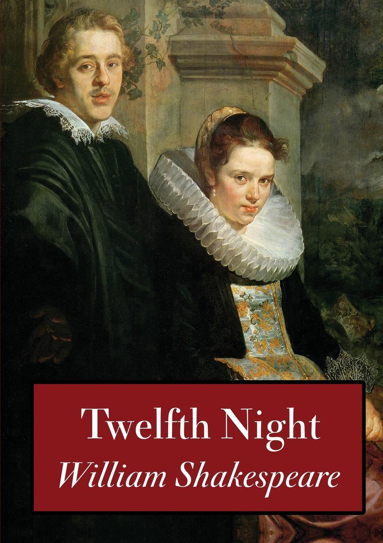 William Shakespeare Twelfth Night escape to shakespeare s world a colouring book adventure