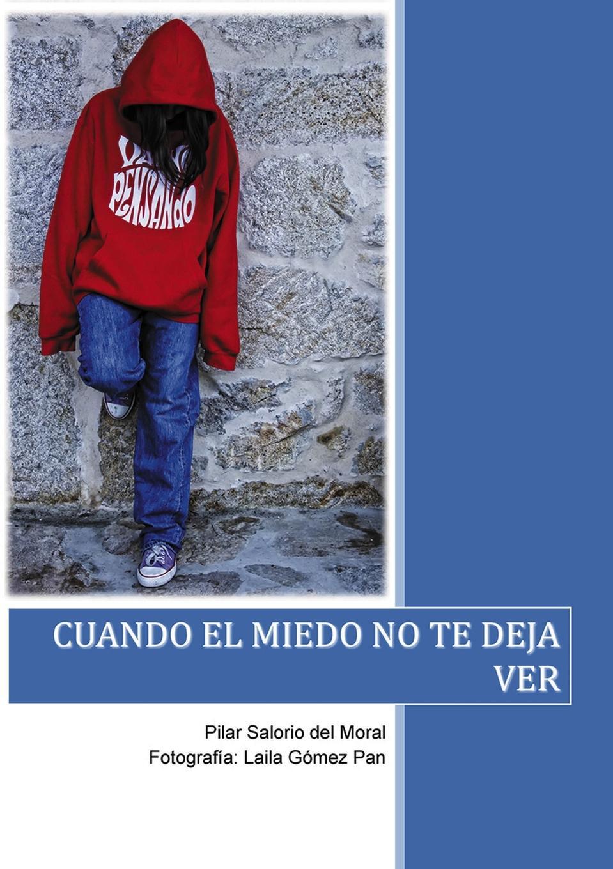 Pilar Salorio Cuando el miedo no te deja ver carles brunet una ilusi n con carles