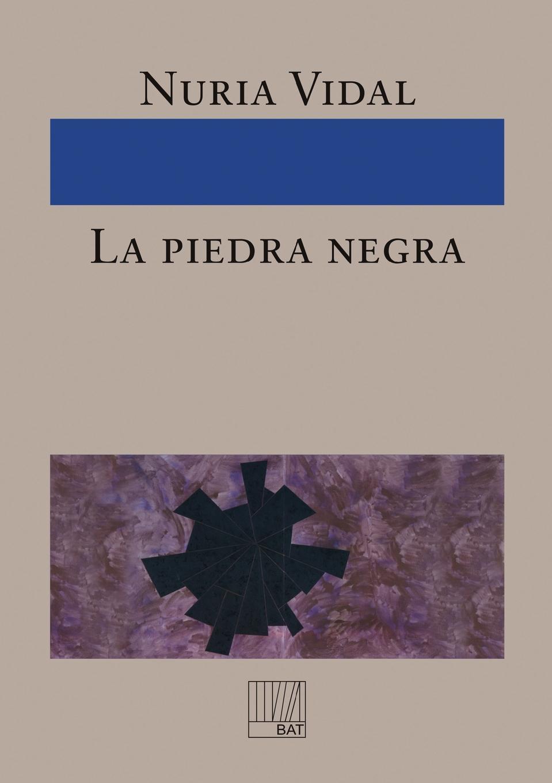 Nuria Vidal La piedra negra guillermo amezcua juarez en tabasco resena de los festivales del 21 de marzo de 1906