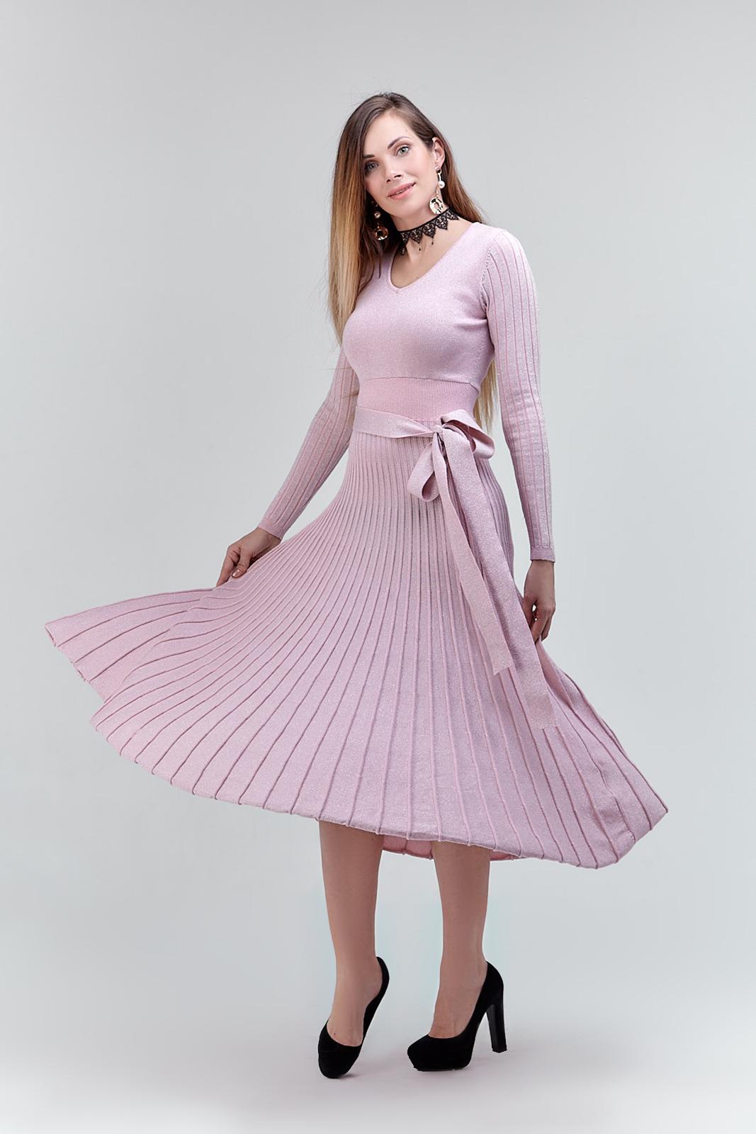 Платье Corona Style