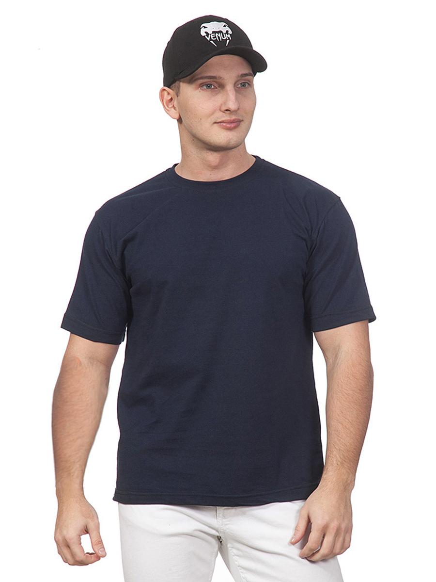 Футболка Glacier футболка glacier
