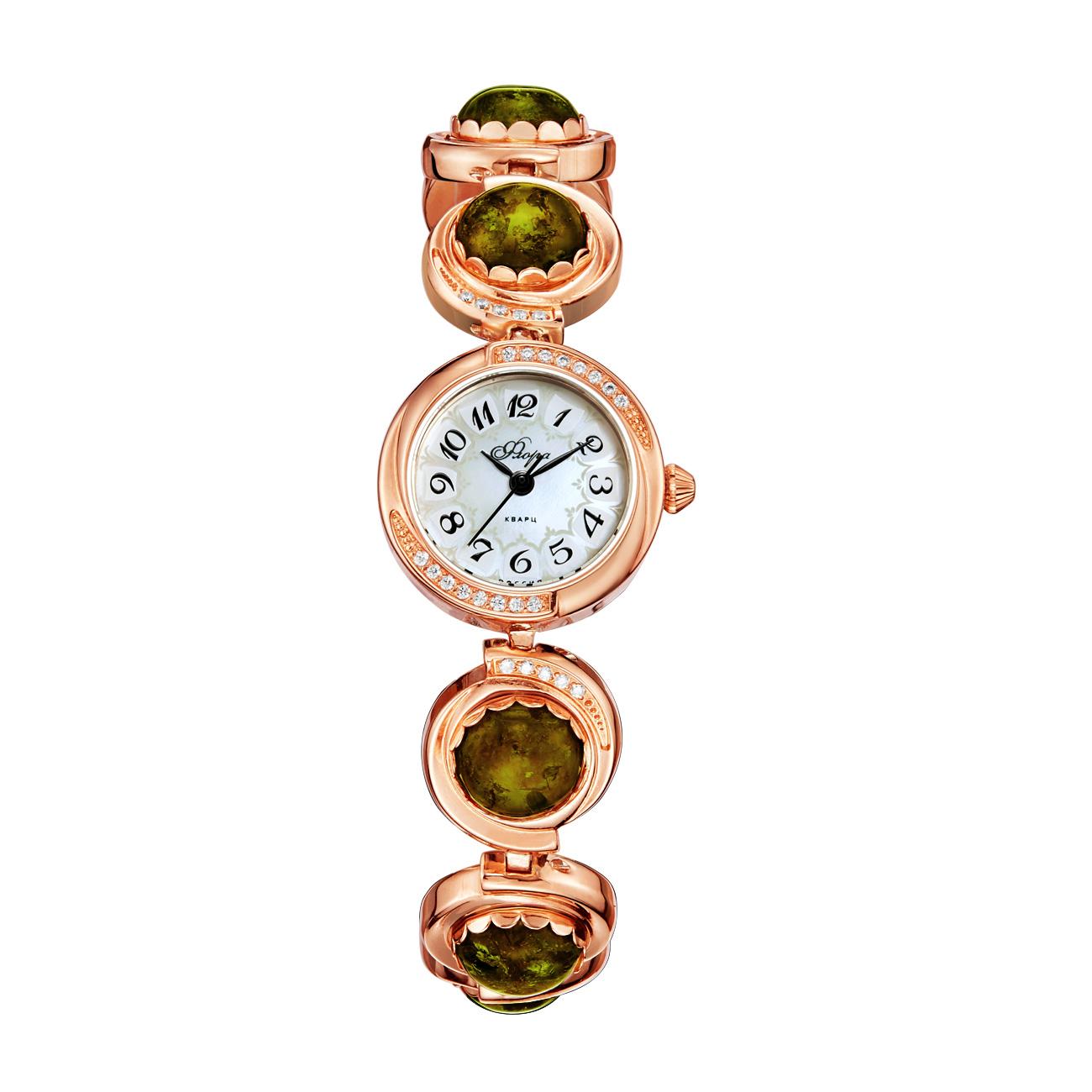 Часы Mikhail Moskvin 1138B8B1-59 все цены