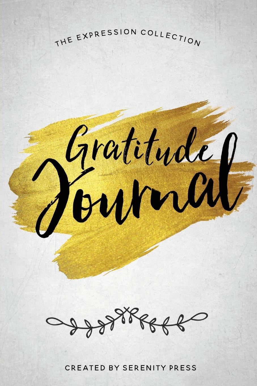 Фото - Karen MC Dermott Gratitude Diary baruch gottlieb gratitude for technology