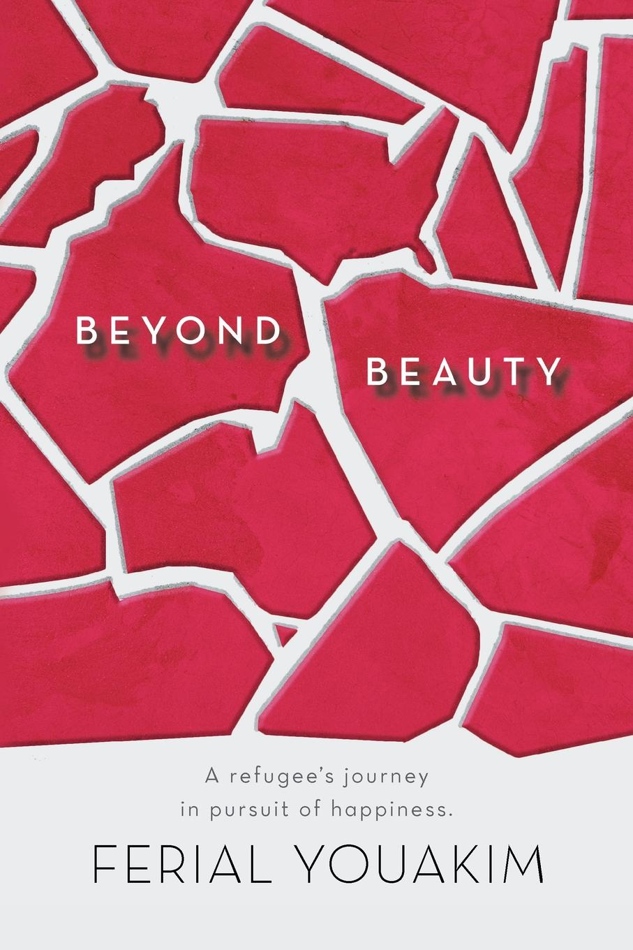 Ferial Youakim Beyond Beauty patton dodd my faith so far a story of conversion and confusion