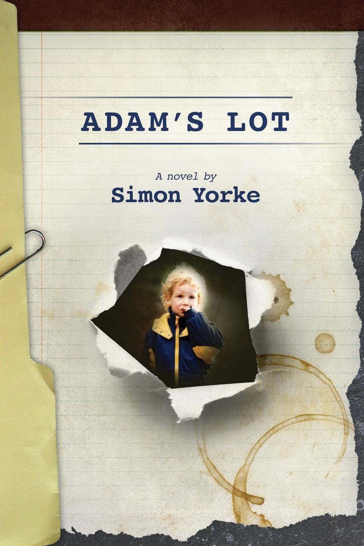 Simon Yorke Adam.s Lot take that take that progressed 2 cd
