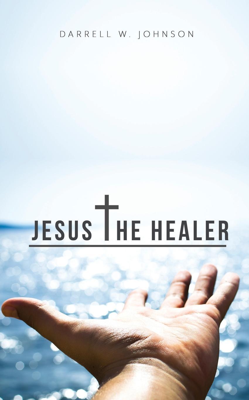 Darrell Johnson Jesus the Healer dimebag darrell dimebag darrell the hitz