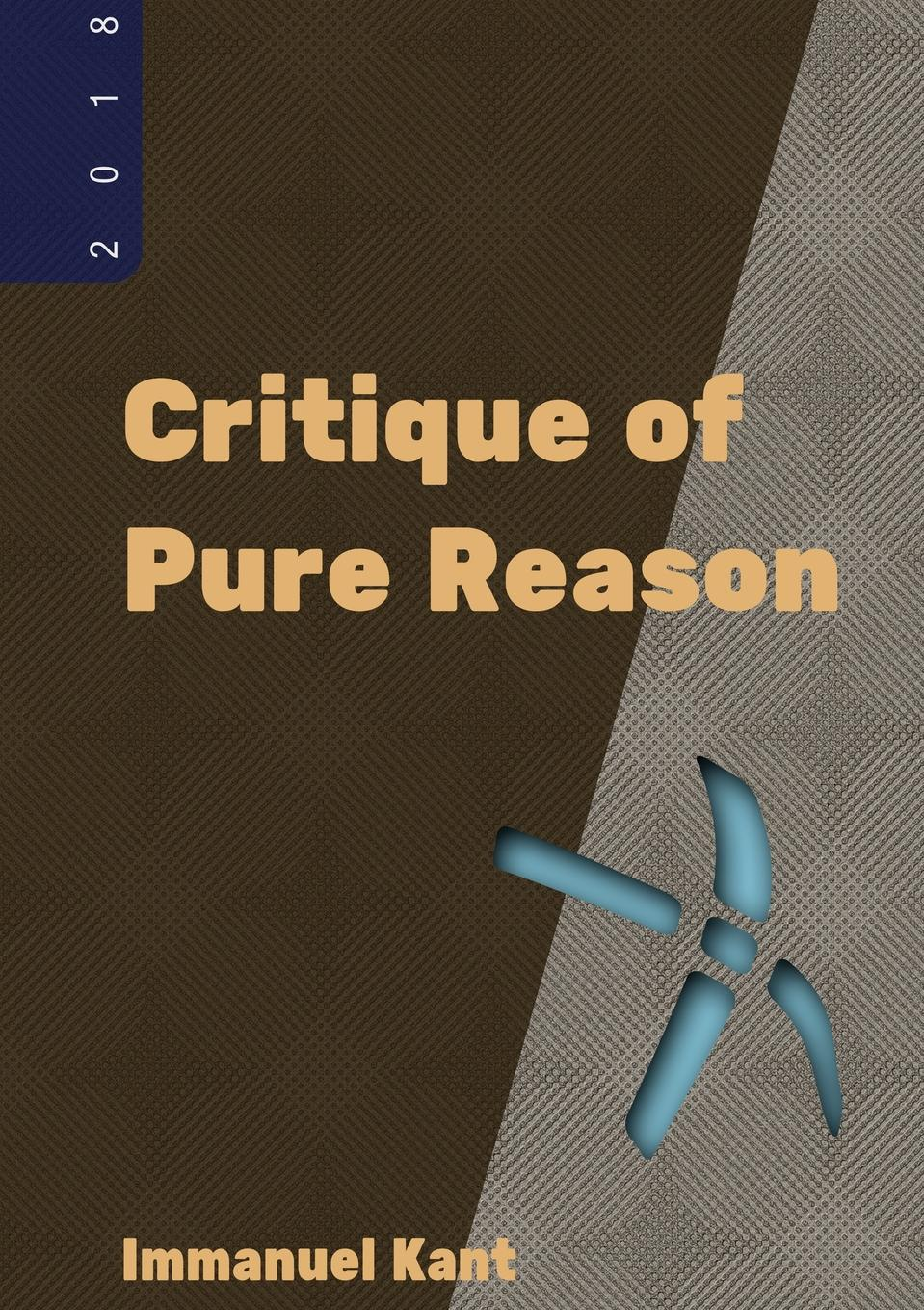 И. Кант Critique of Pure Reason david bakhurst the formation of reason