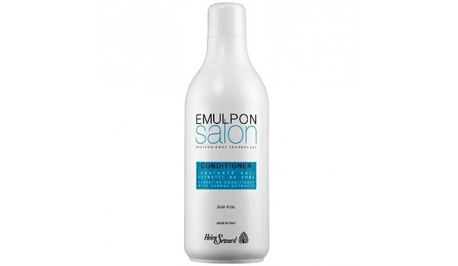 Кондиционер для волос Helen Seward EMULPON SALON HYDRATING CONDITIONER Увлажняющий 1000 мл
