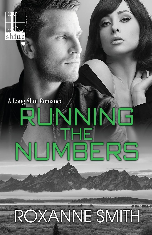 Roxanne Smith Running the Numbers maya blake pregnant at acosta s demand