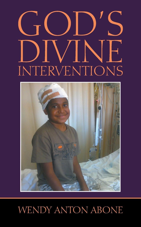 Wendy Anton Abone God.s Divine Interventions 20pcs lot tps61221dckr tps61221