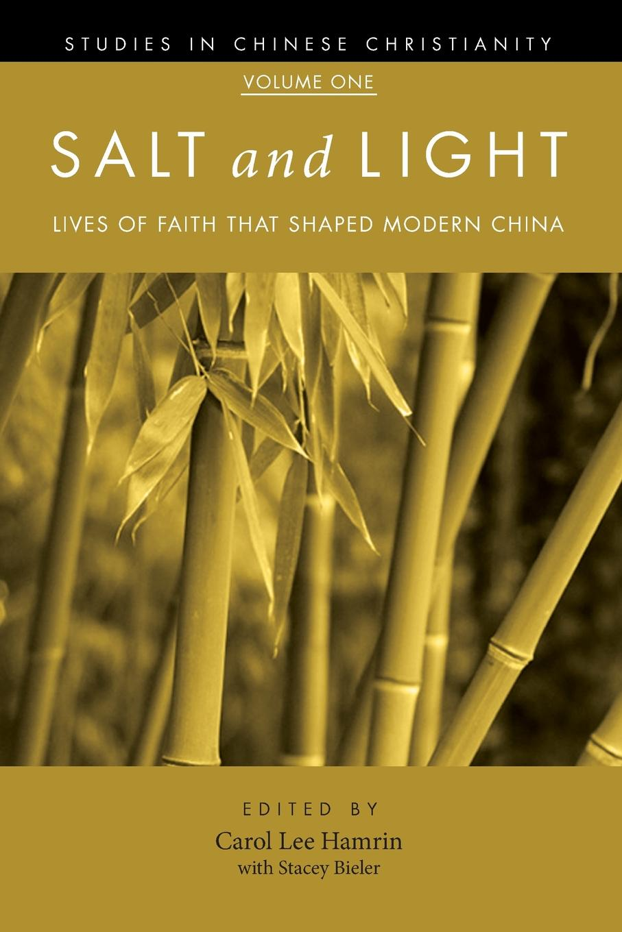 Фото - Salt and Light, Volume 1 chinese art and the reeves collection images of nature